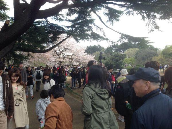 EyeEm Tokyo Meetup 3 とりあえず、、