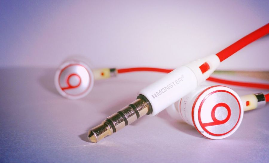 """My Ibeats...sounds awesome..!!!! """"SoUNd ReALly MaTTerS"""" Eye 4 Music EyeEm Music Lover Music Is My Life"""