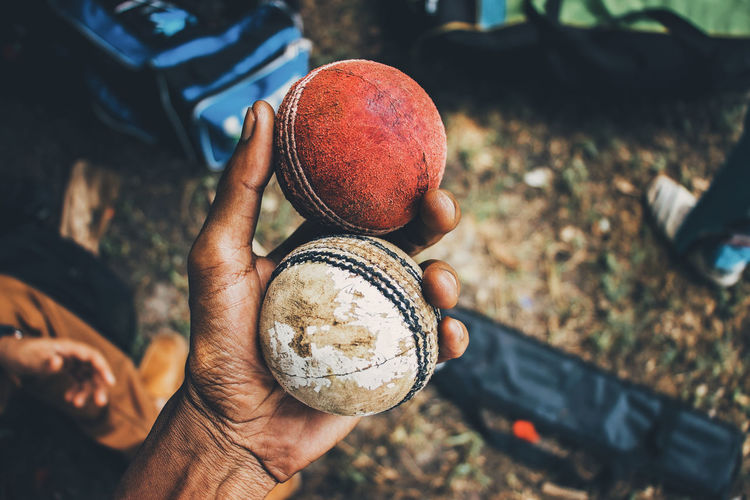 Cricket tournament in Tanzania 2018. Cricket! EyeEm Best Shots The Week on EyeEm EyeEm Gallery Taking Photos EyeEm Selects Popular Photos Two Balls Cricket Ball Sports Vintage People Close-up Modern Workplace Culture