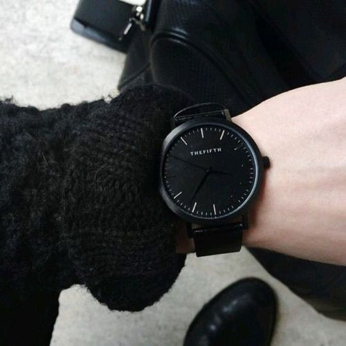Wristwatch Clock Face Russia Blackboard  Second Acts Black Background My Year My View The Week On EyeEm EyeEmNewHere