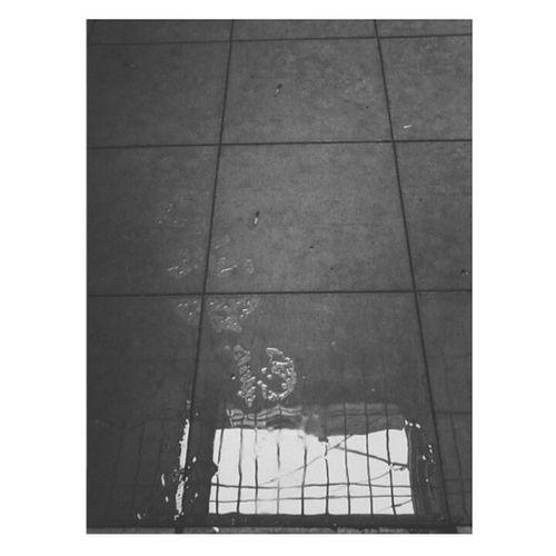 Rainymood Rainrainrain Rainyphoto