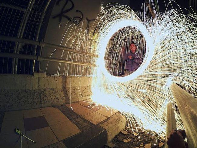 Ring of Fire ======================== Inframe : @fadli_mointi ======================== 📷 Yishoot Yicamid Yicam_mdo Yicam_manado Yicamnusantara Yicam ======================== 🌎 Jembatan Jembatansoekarno Jembatansoekarnomanado Manado Sulawesiutara INDONESIA ======================== Instanusantara IManado Instanusantaramanado Sitoutimoutumoutou