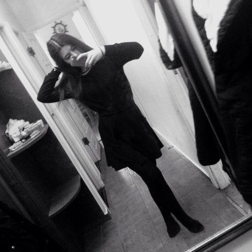 Taking Photos Hello World That's Me Followme Follow Likeforlike Like Like4like Girl Russian Girl