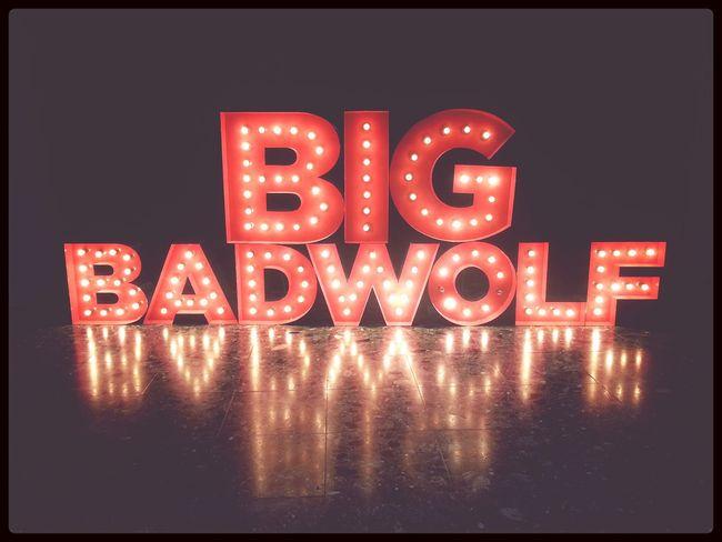 Buying Books Booksale BigBadWolf Bigbadwolfbooks