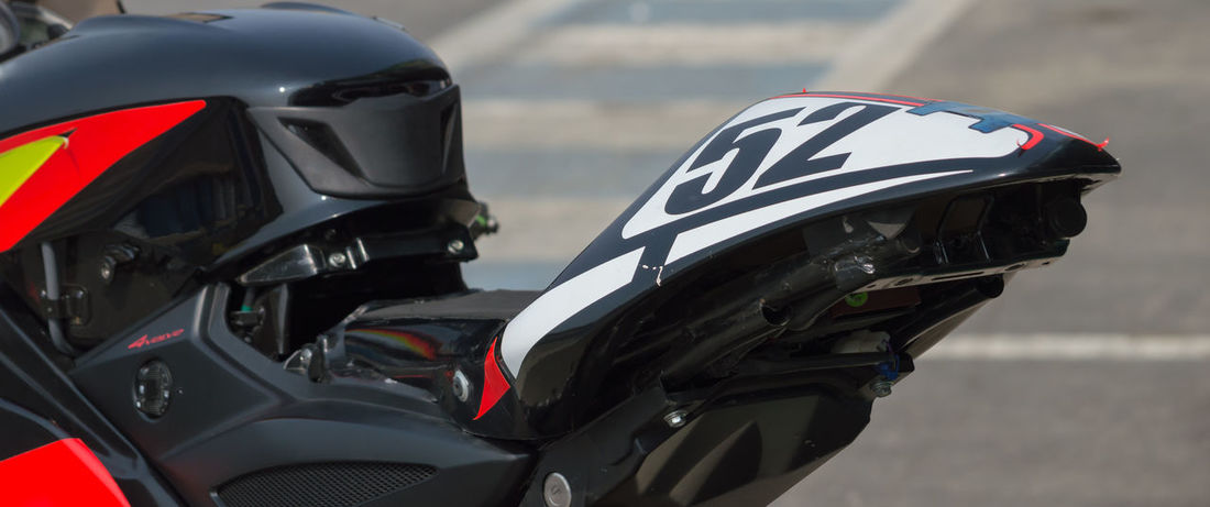 Close-up Competition Competitive Sport Motorcycle Racing Motorsport Sport Sport Bikes Sports Race