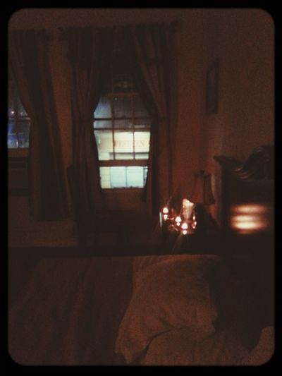 Creep Hotel Room Historical Building Historhic Hollywood Hotel Ghost communication