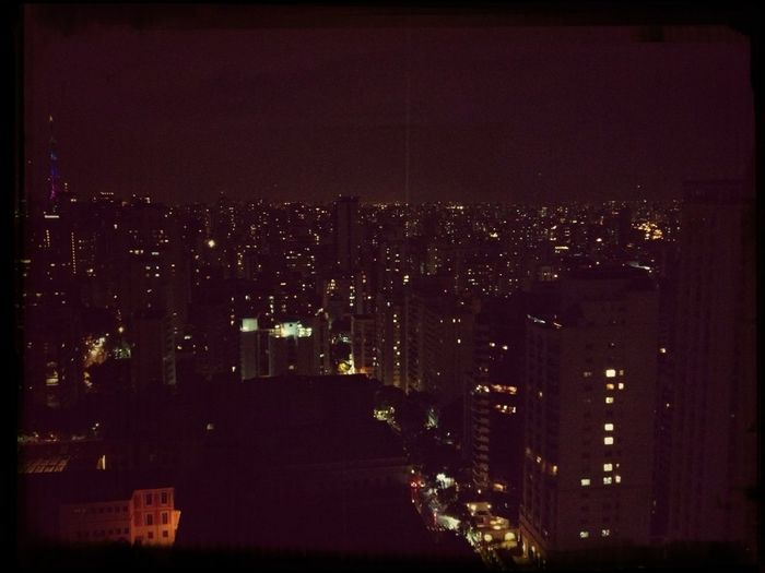 28th Floor