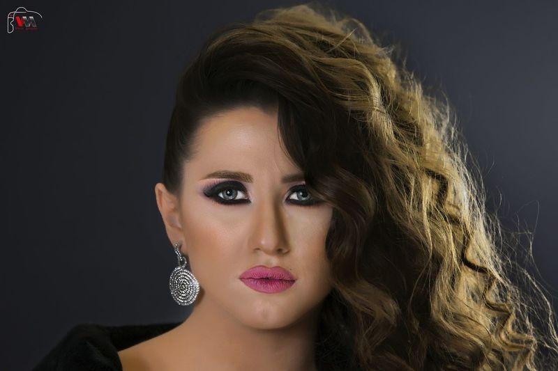 Fashion Beauty New Look Commerial Photography Professionalphotography Doha Lebanon Lebanese