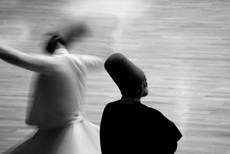 Black&white EyeEm Best Shots - Black + White Monochrome Blackandwhite Portrait Blackandwhite Photography Capturing Movement B&w Photography Black And White Shades Of Grey