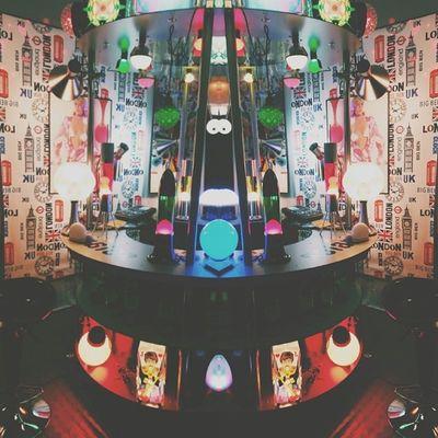 apaixonada por essa foto da bancada de exposição ? Expolux Expocenter Old Vscocam light
