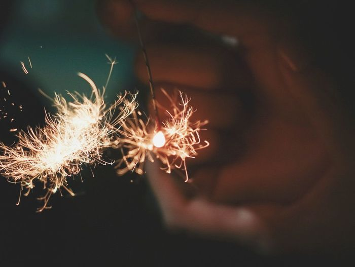そのに。 Bokeh Photography 花火 Fireworksphotography Firewoks Light Bokeh Lights Bokeh Day Outdoors Eyeemphotography Sonya7II EyeEm Japan Photography Japan