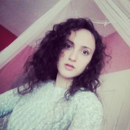 Little princess @cluj-napoca Thespotcosyhostel