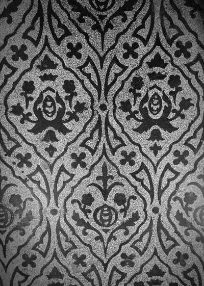 Minta Iphone6plus IPhoneography ProCamera 8 Textures And Surfaces Blackandwhite
