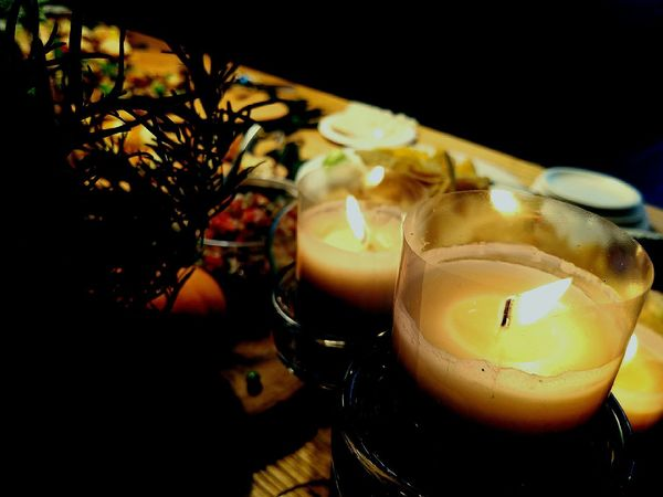 Taking Photos Bless Place Tea Party Food And Drink Enjoying Life Candle 最近的世界真不平靜🙏🙏🙏 Wish Me Luck Wishes 43 Golden Moments