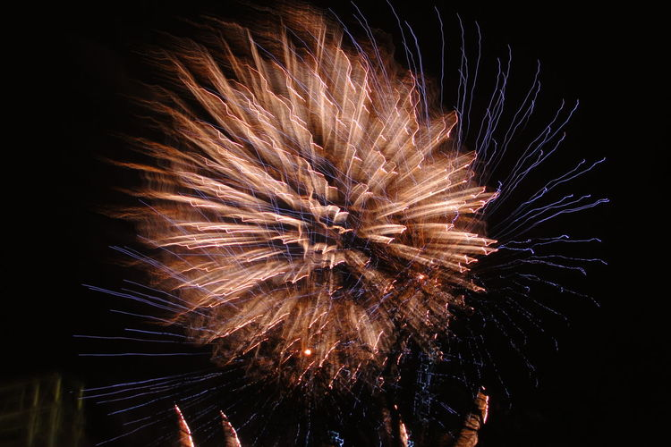 Celebration Colour Burst Edinburgh Firework Fireworks Happy New Year Happy New Year 2016 Hogmanay Photography In Motion