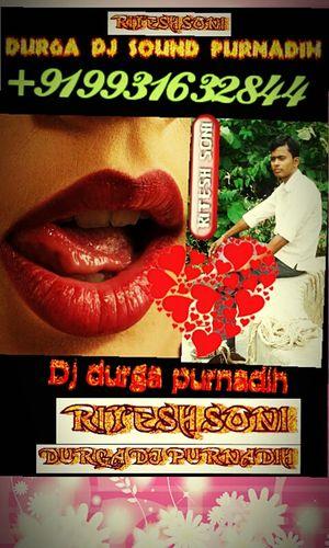 Ritesh Soni Purnadih First Eyeem Photo