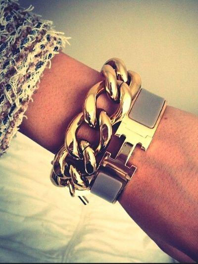 Bracelets love it♡