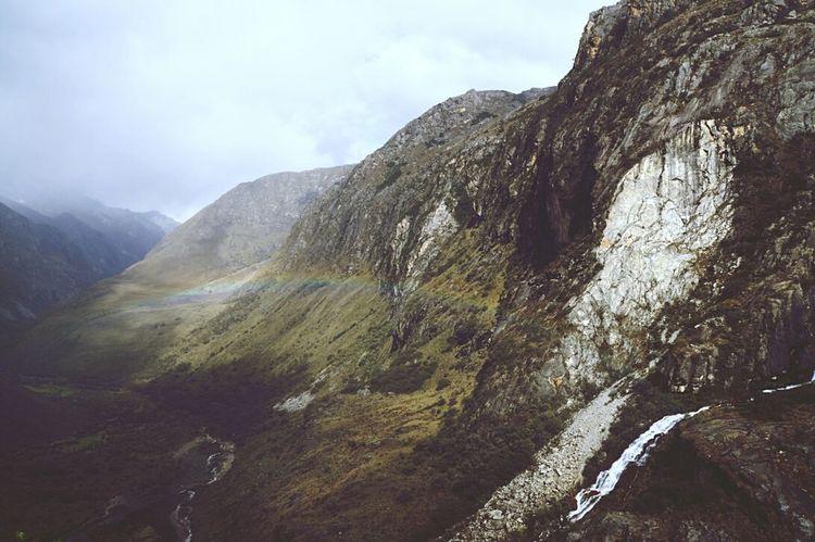 Travel Naturaleza ❤🌸🌹 Love Aventura Respira Freedom