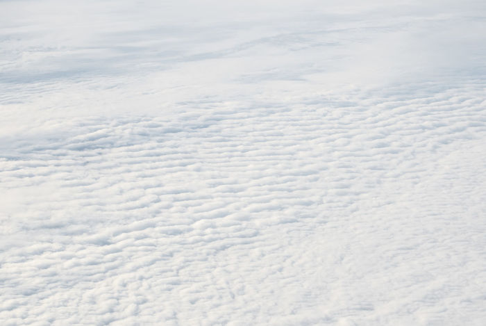 White clouds from above Aerial View Background Texture Beauty In Nature Cloud Cold Temperature Day Environment Landscape Looks Like Snow Nature No People Outdoors Pattern Polar Climate Scenics Sky Snow The Natural World Weather White White Background White Clouds White Color White Waves Winter