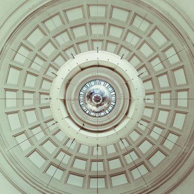 A closer look | Una mirada atenta Abstractarchitecture Architecture Architectural Detail Awesome Architecture