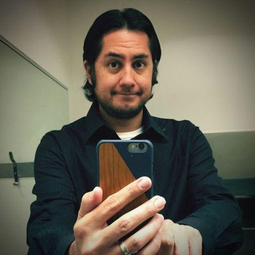 Work Flow Where is the Weekend ? Selfie Mirrorselfie Messing Around