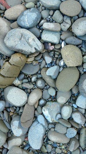 EyeEm Best Shots EyeEm Nature Lover Lobuephotos Humboldt County Nature_collection Nature Photography Smartphonephotography Motodroid Motoz Phone EyeEm Selects California River Rocks Hearts Hearts In Nature Full Frame Beach Backgrounds Pebble Abundance Shore Day Large Group Of Objects Close-up Nature Outdoors