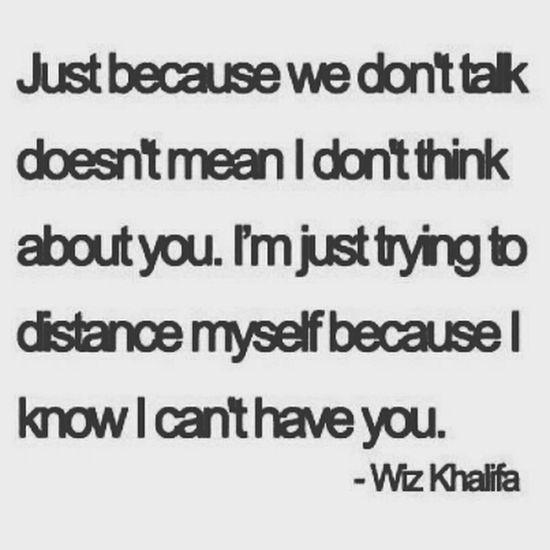 m :'/ Quote Quotes :-(