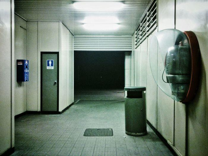 Autogrill - Livorno Streephotography Street Nightphotography Acid aci