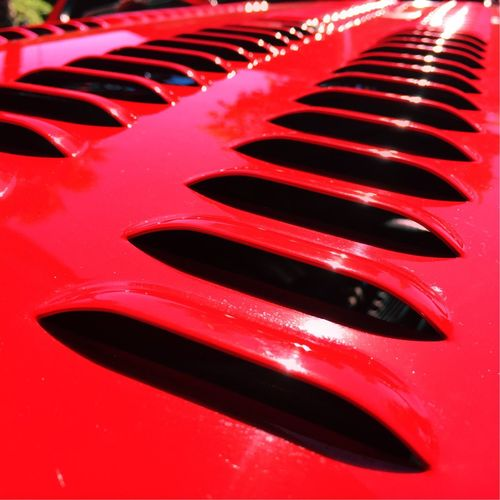 Louvre Hot Rods Car Custom Cars Vintage Cars Classiccar 49ford Hot Rod Classic Classic Car Custom Customizing Metalwork Hood Carhood Car Hood Car Hood Ornamentsxcar Shows, Outdoors, Hobbies, ColletioncxCars, Transportation, Vintage, Vintage Cars, Classic Car Parts, Hoods, Car Hood, Hood Ornaments, Car Show, XCollections, Color, Chrome, Xcustomer Car ParkxHobby, Hobbies.xhot Rodsxxclassic Cars,