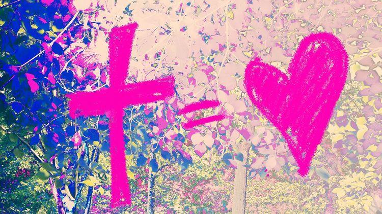 Jesus Jesus Loves You Jesuschrist Jesus Christ God Godsnotdead Jesusisalive JesusIsLord Holyspirit