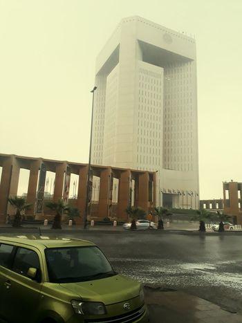 JeddahSP Jeddah😍❤️ Jeddah City
