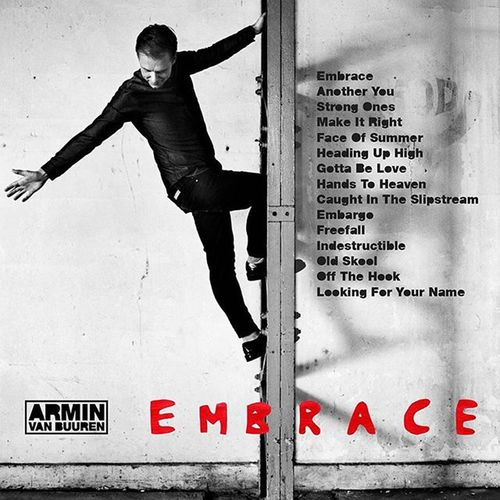 The Godoftrance Armin van Buuren launch new album Embrace❤❤❤ .... You are best djforever❤❤ ....Edmfamily Edmlife Clubs Arminvanbuurenofficial Beststyle Likeforlike You are always best for me.