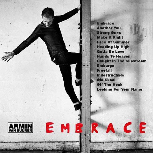 The Godoftrance Armin van Buuren launch new album Embrace❤❤❤ .... You are best djforever❤❤ ....Edmfamily Edmlife Clubs Arminvanbuurenofficial Beststyle Likeforlike You are always best for me.