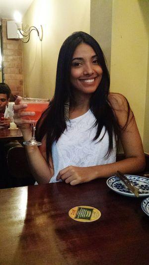 Tbt : ) Last Drink, I Promise Lookoftheday Brindo A Casa, Brindo A Vida, Meus Amores, Minha Familia 021 Cosmopolitan