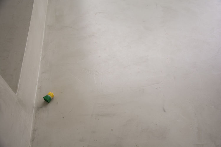 Abducted Abduction Alone Anonymous Childhood Day Depression Emotion Indoors  Left Behind Lieblingsteil Lonley Lost Lost And Found Mini Minimal Minimalist Panic Real People Toys Where Did It Go? Uniqueness Minimalist Architecture