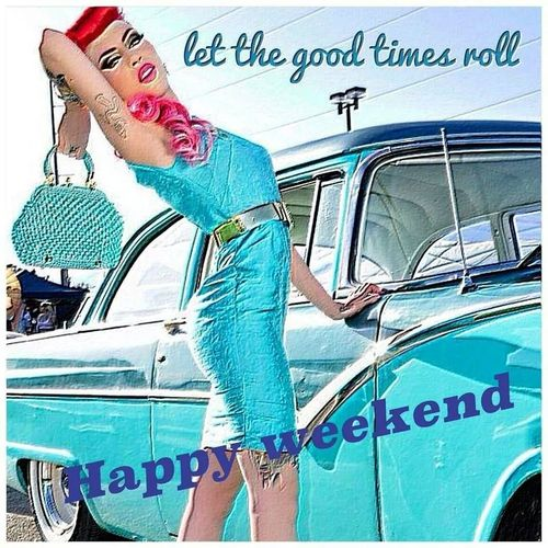 Have a Great Weekend !! ♥ Check This Out Hello World Enjoying Life