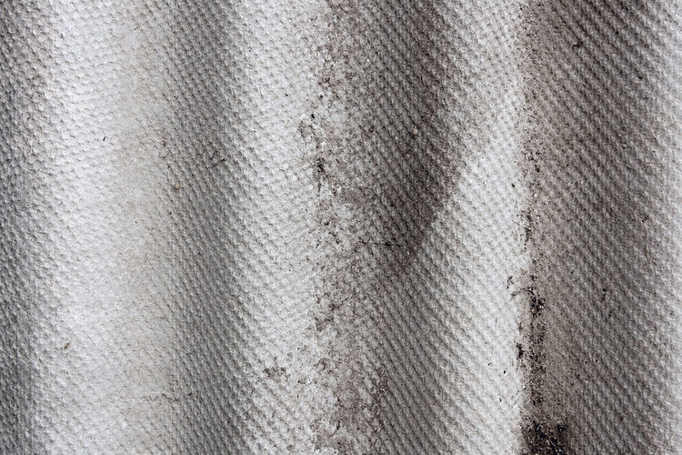 Full Frame Backgrounds Textured  Pattern Gray Close-up No People Textile White Color Metal Rough Material Silver Colored Day Wall - Building Feature Concrete Indoors  Abstract Sheet Metal Abstract Backgrounds Textured Effect