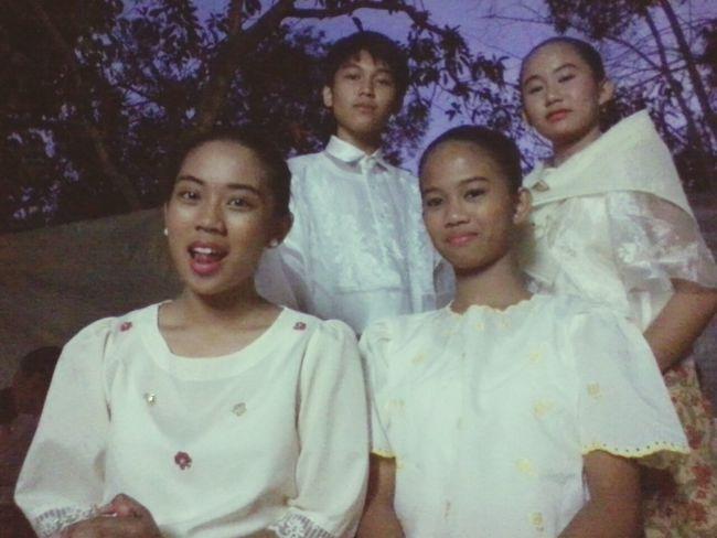 HAHAHAHA FAMILY PICTURE ♡ Family Picture? Family Portrait? Friends ♥ Epic Faces