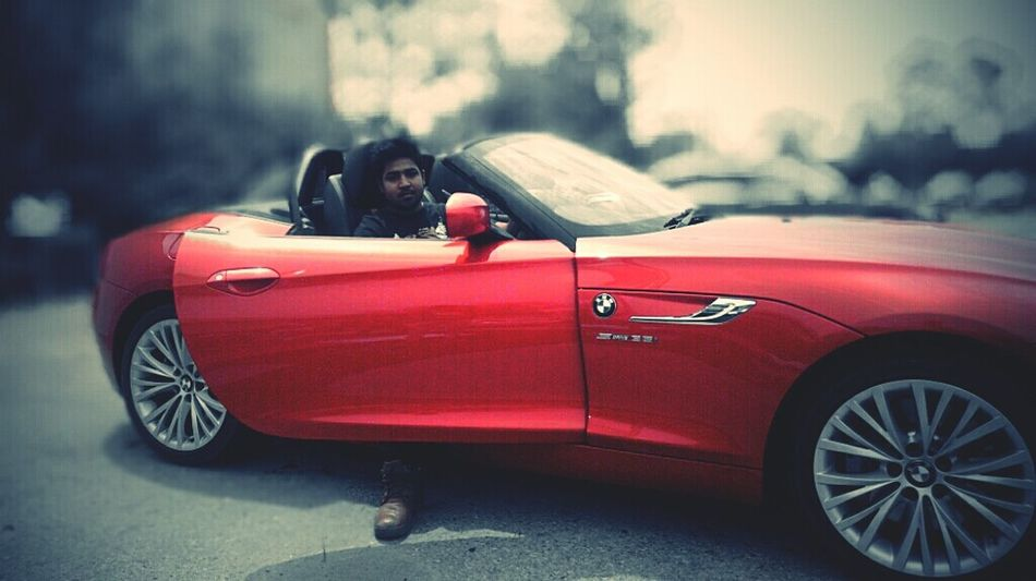 Bmw Z4 I Love It ❤ Drifting