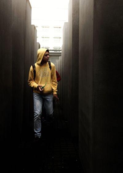 Streetphotography EverchangingBerlin European Instameet Berlin 2014 The Street Photographer - 2014 EyeEm Awards