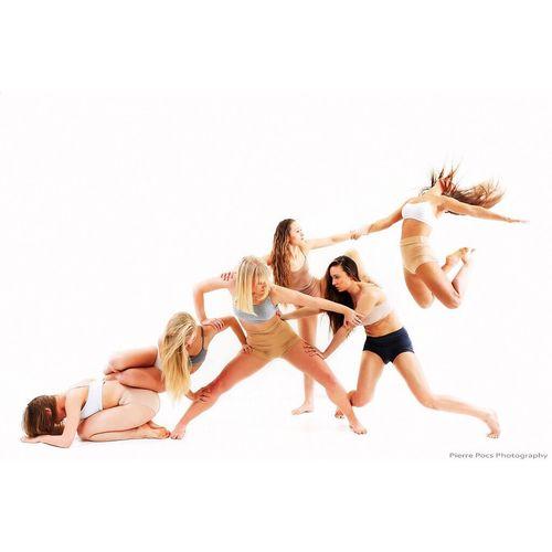 C.I.D Dance Company Dancers Dance Photography Photography