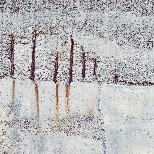 I love the rust drip. Rust Wall Texture Rusty