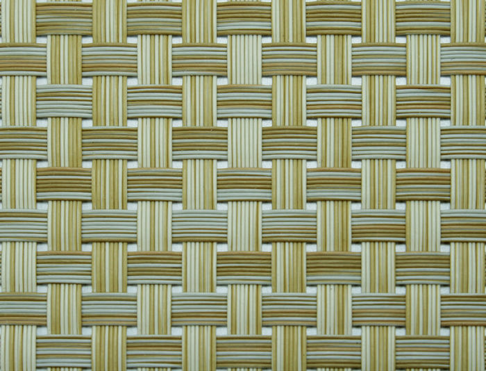 Full frame shot of patterned roof