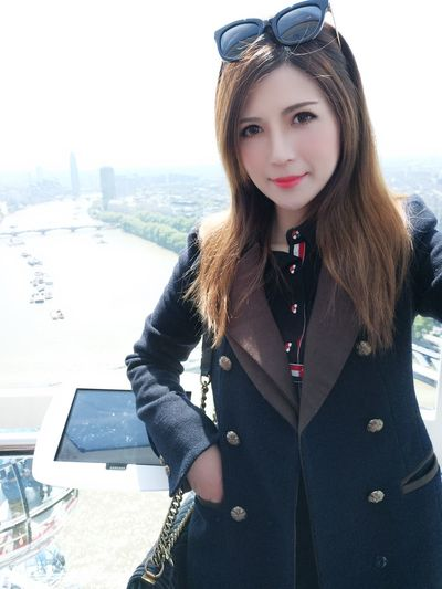 EyeEm Selects LondonEye LONDON❤ Londonlife London Lifestyle London Trip