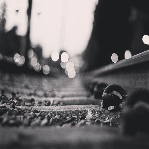 Every day is a journey, and the journey itself is home.Indianrailways Railwaytracks Nikon D3300nikon Gwalior Madhyapradesh Click Indiaclicks Repostingindia Clickforlike Tagforlike Blackandwhite