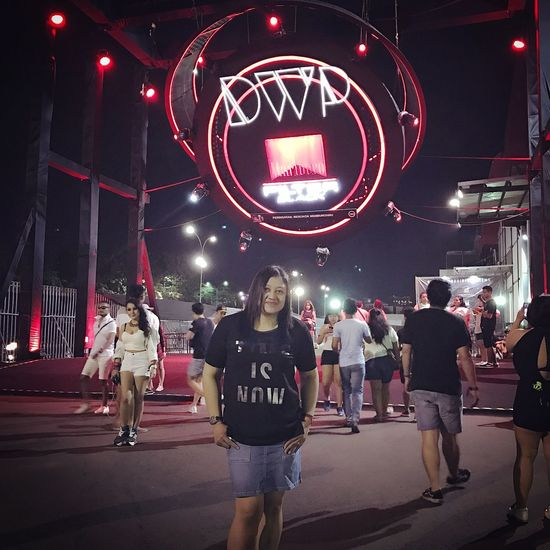 Ririn. Day2. DWP16. Djakarta Warehouse Project 2016 By ITag Djakarta Warehouse Project By ITag DanceMusicFestival By ITag Friends By ITag