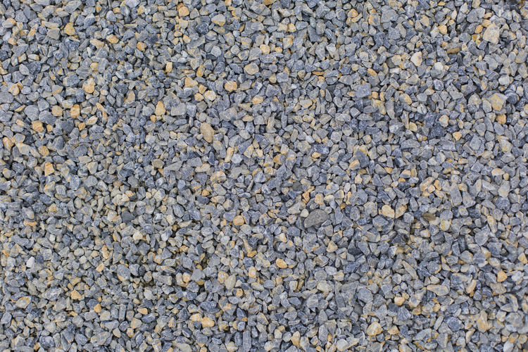 tiny stones surface wallpaper material Stones Tiny Surface Material Wallpaper Textures Shapes Diversity Granite Pattern Small Textured  Garden Gray Backgrounds Pebble Diverse Rock Abstract Stone Different Mineral Closeup Floor Mixed Decoration Ground Texture Geology Nature Decorated Backyard Marble Shape Grey Detail Gravel Macro Color Grain Little Colors Rocks Pebbles Natural Background Outdoor Rough Design Backdrop