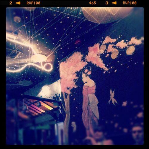 Coco Geisha 2012 Android Random Instadaily Ig Artism Light