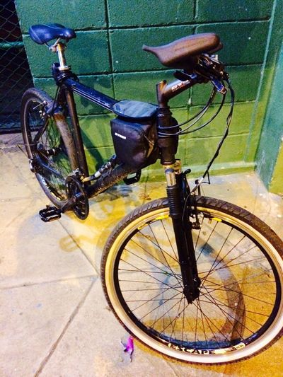 Magrela!!🚴 Bicycle