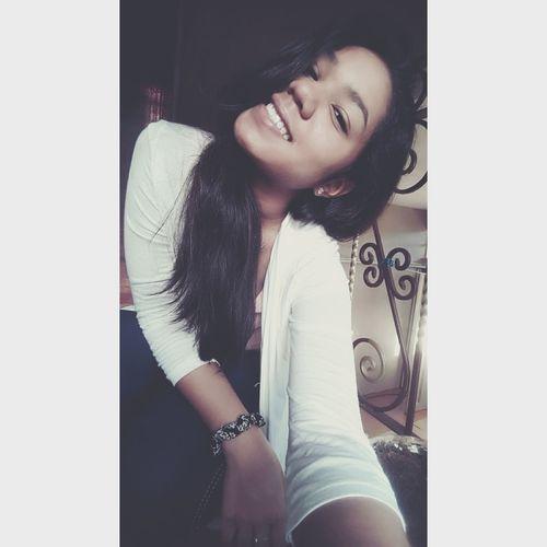 -Waiting for love Avicci